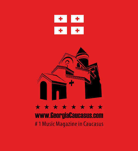 georgia caucasus tbilisi art pop music sakartvelo