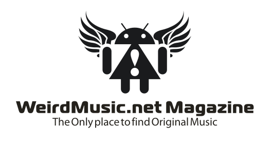 Share WeirdMusic.net Mag LOGO